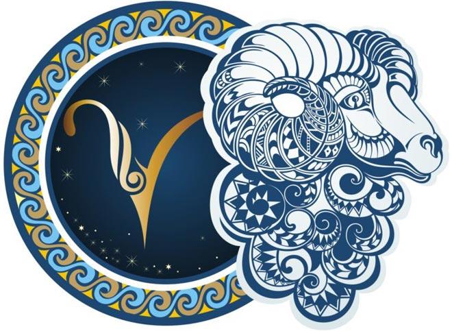 какой талисман у овна по гороскопу