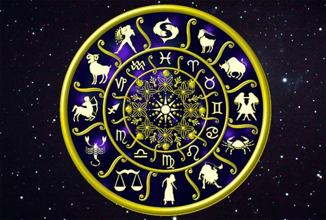 знак зодиака близнецы амулет