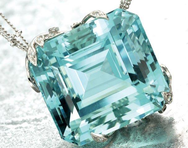 Магические свойства минерала