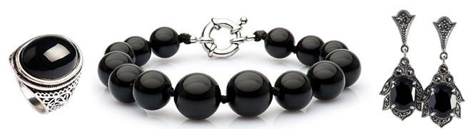 Кольцо браслет и серьги