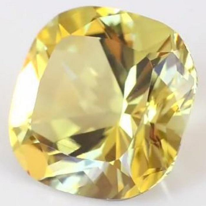 такое желтые драгоценные камни фото и названия добрая магия помогла